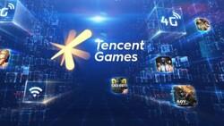 Çinli oyun şirketi Tencent, ilk 6 ayda 42 milyar dolar gelir açıkladı