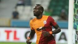 Norwich City'den Mbaye Diagne'ye teklif
