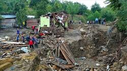 Batı Karadeniz'deki sel felaketinde can kaybı 79 oldu