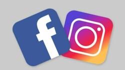 Facebook ve Instagram, pandemi konusunda yanlış bilgi içeren 20 milyon gönderiyi sildi