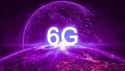 LG, 6G teknolojisini test etti
