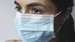 Maske kaynaklı cilt problemlerinden korunmak için öneriler