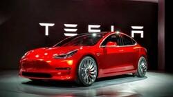 Tesla, Çin'de tamamen yerelleşme çabalarına hız verdi