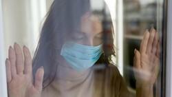 Travma sonrası stres bozukluğunun 4 belirtisi