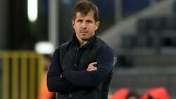 Emre Belözoğlu, Bursaspor'u reddetti