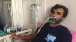 Antalya'da aşısını erteleyen turizmci koronavirüse yakalandı