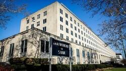 ABD Dışişleri Bakanlığı'na siber saldırı iddiası