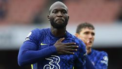 Chelsea, Arsenal'i 2 golle geçti