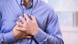Kalbinizin tehlikede olduğunu gösteren 7 işaret