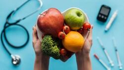 Diyabet hastalarına beslenme önerileri