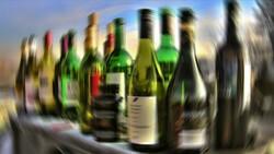 Alkol kullanımı damar yaşlanmasına neden oluyor