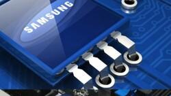 Samsung, yarı iletken sektöründe Intel'i geride bıraktı