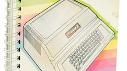 Steve Jobs imzalı Apple kılavuzu 788 bin dolara satıldı