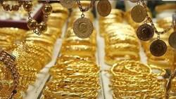 Düşüş sürüyor! Altın fiyatları 24 Ağustos 2021: Bugün gram, çeyrek, yarım, tam altın ne kadar?