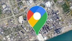 Google Haritalar, köprü ve yol ücretlerini gösterecek