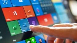 Microsoft'un zam haberi sonra şirket hisseleri fırladı