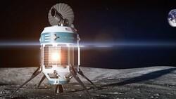 NASA, Ay madenciliği yarışmasında 500 bin dolar dağıttı
