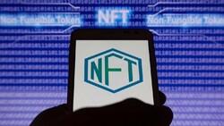 12 yaşındaki çocuk, NFT ile 322 bin dolar kazandı