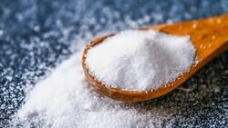 Tuz oranı yüksek beslenmenin tehlikeleri