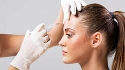 Botoks birçok hastalığın tedavisinde uygulanabilir