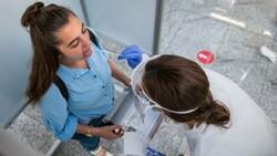 Sağlık ocağında PCR testi yapılıyor mu?