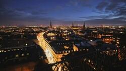 The Economist'in dünyanın en güvenli şehirleri listesi
