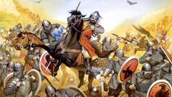 Türklerin Anadolu'yu yurt tutmasını sağlayan Malazgirt Zaferi nasıl kazanıldı?