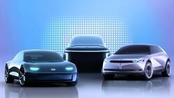 Avrupa Birliği, elektrikli araçlar için kritik öneme sahip mıknatıs üretimini destekleyecek