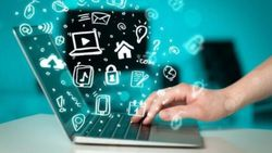 Amerikalılar, yönetimin internete müdahalesine daha olumlu bakıyor