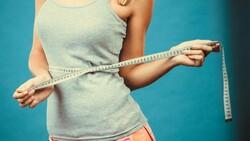 Metabolizmayı hızlandıran 10 besin