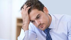 Stresli zamanlarda dengeyi bulmanın 15 yolu