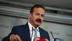 Yavuz Ağıralioğlu: 18 yıldır iktidarda kalmak takdir edilmesi gereken bir başarı