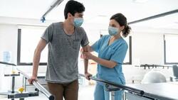 MEB 260 fizyoterapist alımı: RAM fizyoterapist başvurusu ve şartları