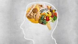 Hafızanızı güçlendirecek en iyi 8 yiyecek