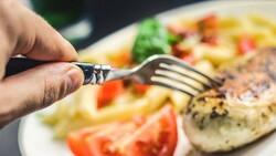Antioksidan gücü en yüksek 9 besin