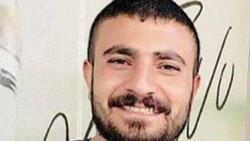 Balıkesir'de 30 yerinden bıçaklanarak hayatını kaybetti