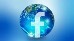 Facebook, İsrail'i eleştiren içerikleri sansürlüyor