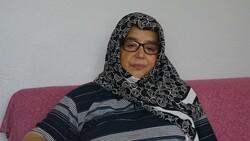 Kastamonu'da selde kızını kaybeden anne: Evlilik hazırlığı yapıyordu
