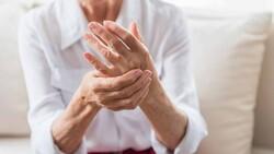 Romatoid artrit ağrılarını tetikleyen en yaygın 6 faktör