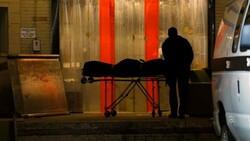 ABD'de 98 bin kişinin daha koronadan ölebileceği belirtildi