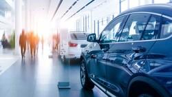 Türkiye'de satılan en ucuz sıfır otomobiller: Ağustos ayı güncel fiyat listesi