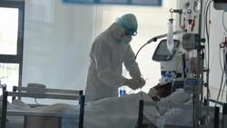 30 Ağustos 2021: Koronavirüs vaka tablosu açıklandı mı? Bugünkü vaka ve ölüm sayısı