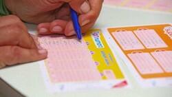 MPİ On Numara çekiliş sonuçları 30 Ağustos 2021: On Numara bilet sorgulama