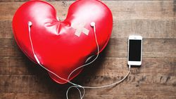 Dinledikçe iyileşin: Hangi müzik hangi hastalığa iyi geliyor