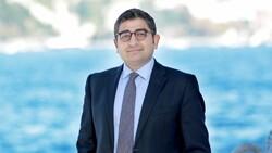 Sezgin Baran Korkmaz'ın Türkiye'ye iadesine karar verildi