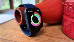 Tanıtımı yapılmayan sahte Apple Watch Series 7 Çin'de satışa çıktı