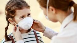 Araştırma: Çocuklarda uzun süreli koronavirüs semptomları görülebiliyor