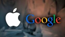 Google, Safari'deki arama motoru için Apple'a 15 milyar dolar ödeyecek