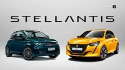 Stellantis; Fiat, Peugeot ve Citroen tesislerinde üretimi durduracak