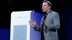Tesla, Teksas sakinlerine elektrik satacak
